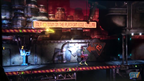GPNT20140612 E32014 Gameplay by GameTrailers