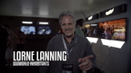 INNT20140612 Lanning by SonyPlaystation