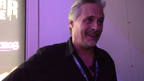 INNT20140619 Lanning by PocketGamer